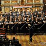 EGS2017_13380 | Coro del Liceo Musicale Gobetti di Omegna