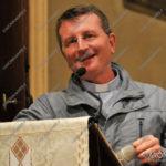 EGS2017_13467 | Don Gian Luca Villa, parroco di Stresa