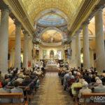 EGS2017_13524 | Chiesa parrocchiale di Ss. Annunziata e S. Silvano martire
