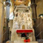 EGS2017_13612 | Le reliquie di San Silvano