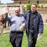 EGS2017_13647 | Don Antonio con don Gianni Remogna