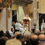 EGS2017_13705 | Don Gianni Remogna, parroco di Romagnano Sesia e vicario territoriale della Valsesia