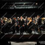 EGS2017_13836 | Orchestra di fiati del Conservatorio Fausto Torrefranca di Vibo Valentia