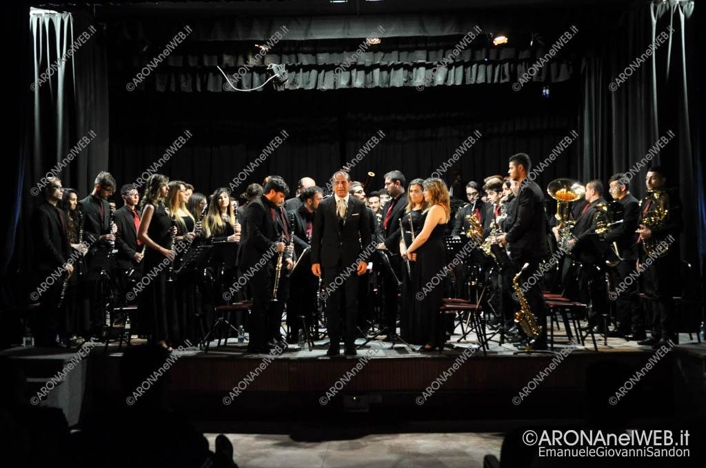 EGS2017_13836   Orchestra di fiati del Conservatorio Fausto Torrefranca di Vibo Valentia