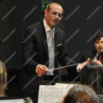EGS2017_13888 | maestro Antonio La Torre