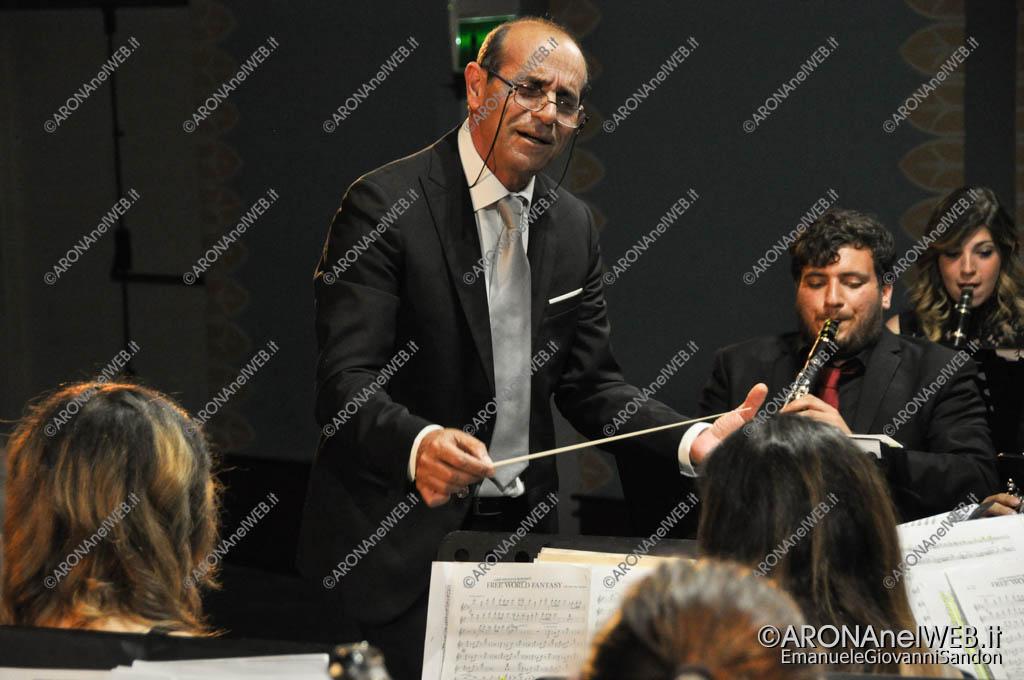 EGS2017_13888   maestro Antonio La Torre