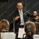 EGS2017_13890 | maestro Antonio La Torre