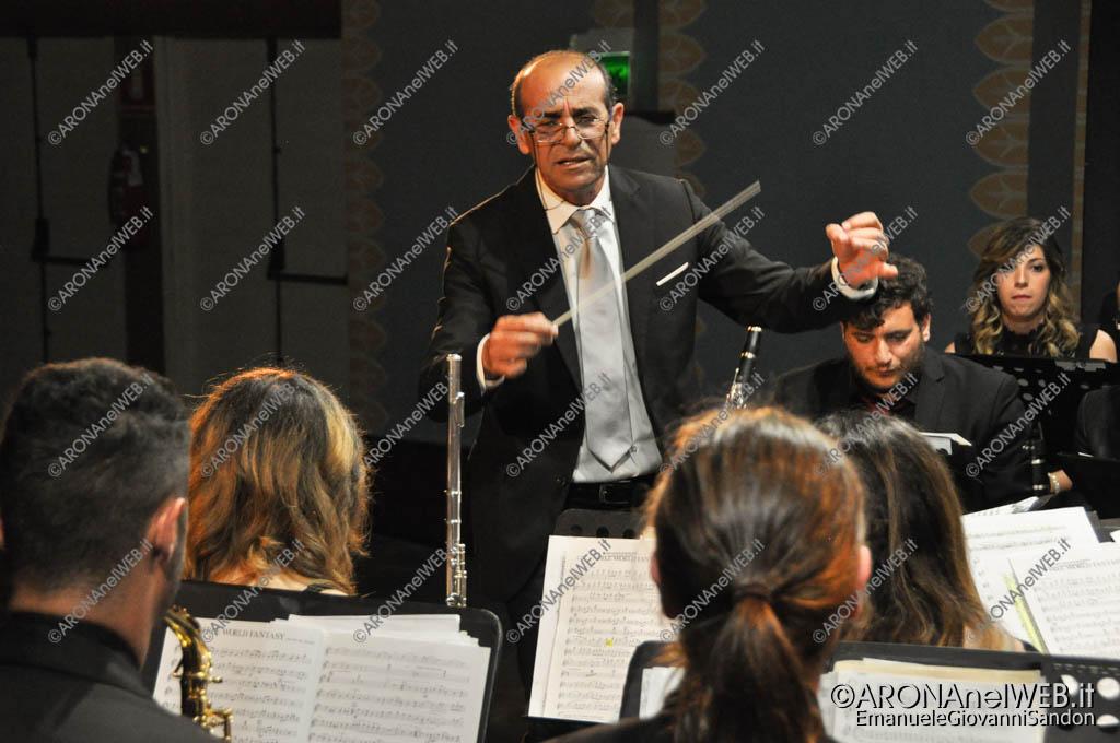 EGS2017_13890   maestro Antonio La Torre