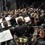 EGS2017_13898 | Orchestra di fiati del Conservatorio Fausto Torrefranca di Vibo Valentia