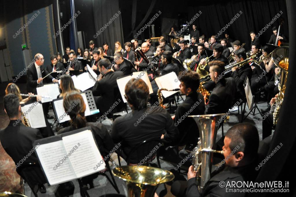 EGS2017_13898   Orchestra di fiati del Conservatorio Fausto Torrefranca di Vibo Valentia