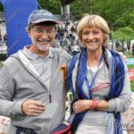 EGS2017_13983 | Il prof. Alberto Rollini con la prof.ssa Chiara Agazzone