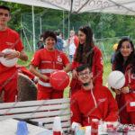 EGS2017_14204 | Cri Arona, gruppo giovani