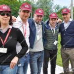 EGS2017_14209 | Assicurazioni Generali Arona, sponsor dell'evento