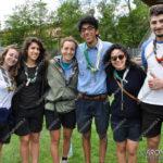 EGS2017_14223 | Gruppo Scout Arona