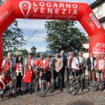 EGS2017_14335 | arrivo ad Arona della prima tappa Locarno Venezia Bike&Boat