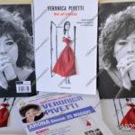 EGS2017_14909 | Veronica Pivetti - Mia all'altezza