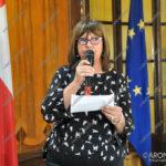 EGS2017_14918 | Carla Rossi, presidente Consulta Femminile Arona