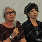 EGS2017_15123 | Elena Broggi - vicepresidente nazionale e presidente Agedo Verbania