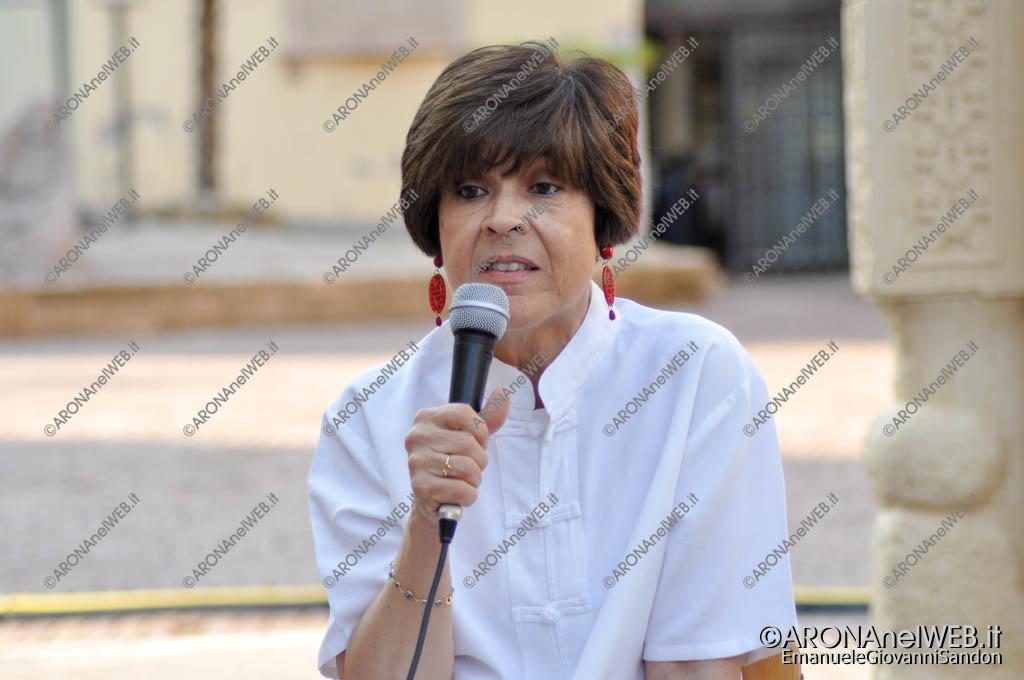 EGS2017_15191 | prof.ssa Maria Teresa Grassi