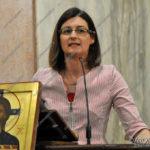 EGS2017_15330   Lucia Benedini referente di Stella Onlus