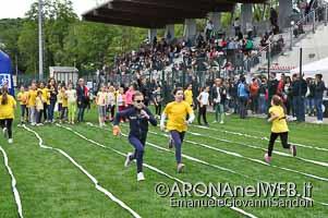 FestadelloSport_Sportlandia_scuoleAronesi_20170520_EGS2017_13947_s
