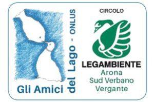 GliAmiciDelLagoLegambiente_logo