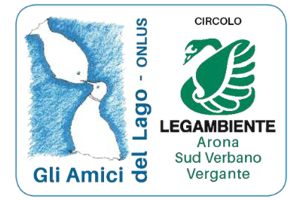 GliAmiciDelLagoLegambiente_logo