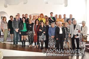 InaugurazioneMostra_ColoriinLiberta_ArteAdArona_SpazioModerno_20170513_EGS2017_13186_s