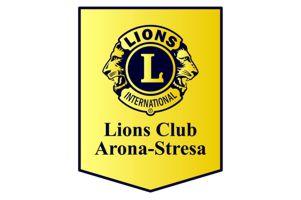 LionsClubAronaStresa_logo