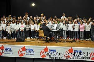 Premiazione_ConcorsoMusicale_LaGioiadiDonare_AvisArona_IstitutoFermi_20170502_EGS2017_11475_s