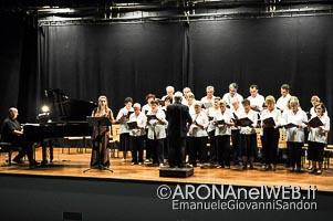 ConcertoRecital_CristinaMalgaroli_ScholaCantorumPerosi_20170624_EGS2017_19438_s
