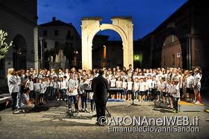 Concerto_ArcodiPalmira_CoroGiovanniXXIII_Capgemini_20170609_EGS2017_17308_s