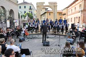 Concerto_ArcodiPalmira_LeVociBianchediNovara_PaoloBeretta_20170611_EGS2017_17967_s