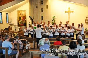 Concerto_CantodiGioia_FestaQuartiereSanLuigi_20170625_EGS2017_19584_s