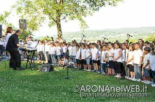 Concerto_OuverturedEstate_IstitutoComprensivoGiovanniXXIII_RoccadiArona_20170607_EGS2017_16982_s