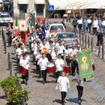 EGS2017_16164   La Nuova Filarmonica Aronese
