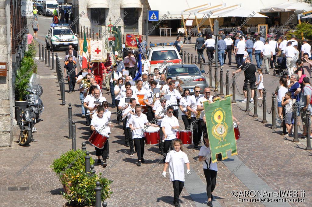 EGS2017_16164 | La Nuova Filarmonica Aronese