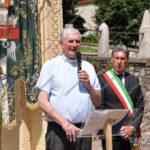 EGS2017_16226   don Claudio Leonardi, parroco di Arona