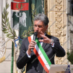 EGS2017_16253   Federico Monti, vice sindaco di Arona