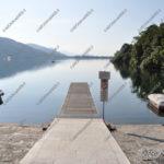 EGS2017_16350 | Lago di Mergozzo