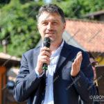 EGS2017_16424 | Paolo Tognetti, sindaco di Mergozzo