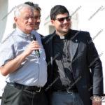EGS2017_16430 | don Adriano Miazza con don Samuele Pizzolato