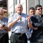 EGS2017_16433 | don Adriano Miazza, parroco di Mergozzo