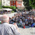 EGS2017_16449 | Route dei Giovani Mergozzo 2017, Piazza Cavour