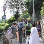 EGS2017_16502 | Il Sentiero azzuro che porta al Montorfano