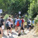 EGS2017_16508 | Il Sentiero azzuro che porta al Montorfano