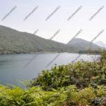 EGS2017_16541 | Vista dal sentiero azzurra del Lago di Mergozzo