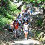 EGS2017_16554 | Route dei Giovani, Mergozzo 2017