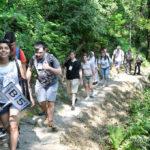 EGS2017_16562 | Route dei Giovani, Mergozzo 2017