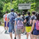 EGS2017_16622 | Route dei Giovani, Mergozzo 2017